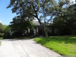 Photo of 14807 MEDUSA, Selma, TX 78154 (MLS # 1392014)