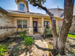 Photo of 13115 Essen Forest, Helotes, TX 78023 (MLS # 1392337)