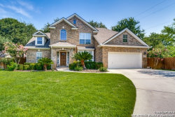 Photo of 9503 French Tree, Helotes, TX 78023 (MLS # 1392339)