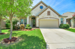Photo of 13515 Windmill Trace, Helotes, TX 78023 (MLS # 1392577)