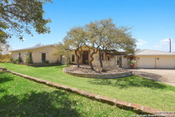 Photo of 31711 WILD OAK HL, Fair Oaks Ranch, TX 78015 (MLS # 1392692)