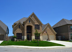 Photo of 2941 COUNTRYSIDE PATH, Seguin, TX 78155 (MLS # 1392702)
