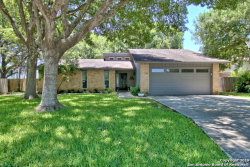 Photo of 136 Old Towne Rd, Seguin, TX 78155 (MLS # 1392795)