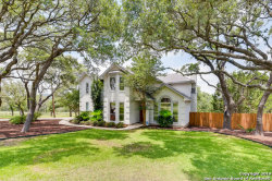 Photo of 206 Lakeview Dr, Boerne, TX 78006 (MLS # 1392869)