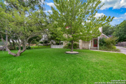 Photo of 117 W EVERGREEN ST, Boerne, TX 78006 (MLS # 1392919)