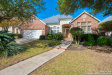 Photo of 107 Binham Heights, Shavano Park, TX 78249 (MLS # 1392955)