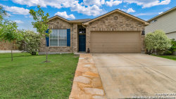 Photo of 2223 Fitch Dr., New Braunfels, TX 78130 (MLS # 1393011)