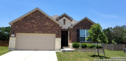 Photo of 10652 HIBISCUS COVE, Helotes, TX 78230 (MLS # 1393048)