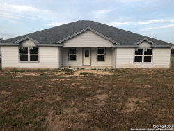 Photo of 14024 N Wisdom Road, Atascosa, TX 78002 (MLS # 1393114)
