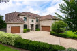 Photo of 7314 HOVINGHAM, San Antonio, TX 78257 (MLS # 1393156)