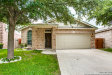 Photo of 13623 RIVERBANK PASS, Helotes, TX 78023 (MLS # 1393172)