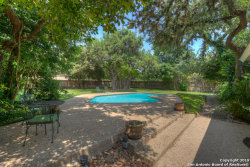 Photo of 8731 Avator Circle, Fair Oaks Ranch, TX 78015 (MLS # 1393178)