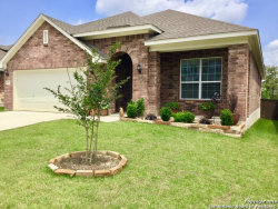 Photo of 8171 Two Falls, San Antonio, TX 78255 (MLS # 1393354)