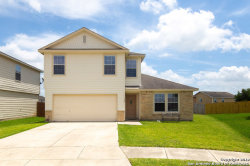 Photo of 100 WILLOW WARBLER, Cibolo, TX 78108 (MLS # 1393358)