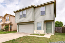 Photo of 10019 AMBER BREEZE, San Antonio, TX 78245 (MLS # 1393387)