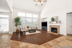 Photo of 930 Classen Pass, San Antonio, TX 78258 (MLS # 1393389)