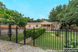 Photo of 53 Viewpoint Dr, Poteet, TX 78065 (MLS # 1393398)
