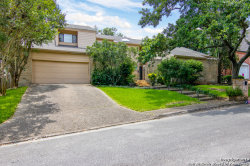 Photo of 13130 HUNTERS BROOK ST, San Antonio, TX 78230 (MLS # 1393411)