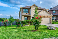 Photo of 10502 GENTLE FOX BAY, San Antonio, TX 78245 (MLS # 1393433)