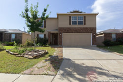 Photo of 311 RUSTIC WILLOW, Selma, TX 78154 (MLS # 1393530)