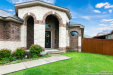 Photo of 12454 Horse Crescent, San Antonio, TX 78254 (MLS # 1393583)
