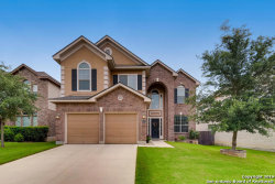 Photo of 12123 Sonni Field, San Antonio, TX 78253 (MLS # 1393592)