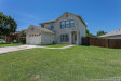 Photo of 9807 JENSON PT, San Antonio, TX 78251 (MLS # 1393596)