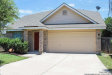 Photo of 9734 Dawn Trail, San Antonio, TX 78254 (MLS # 1393611)