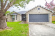 Photo of 5110 LAKEBEND EAST DR, San Antonio, TX 78244 (MLS # 1393615)