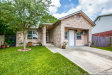 Photo of 9407 DE CHENE, San Antonio, TX 78254 (MLS # 1393624)