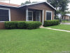 Photo of 5103 CADEN DR, San Antonio, TX 78214 (MLS # 1393626)