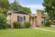 Photo of 240 W Ridgewood Ct, San Antonio, TX 78212 (MLS # 1393631)