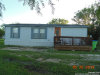 Photo of 4215 COUNTY ROAD 3841, San Antonio, TX 78253 (MLS # 1393640)