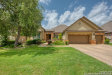 Photo of 10438 VALLE ALTO, Helotes, TX 78023 (MLS # 1393994)