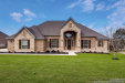 Photo of 546 Sittre Drive, Castroville, TX 78009 (MLS # 1394418)