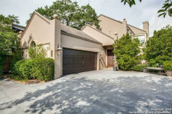 Photo of 5427 N NEW BRAUNFELS AVE, Alamo Heights, TX 78209 (MLS # 1394478)
