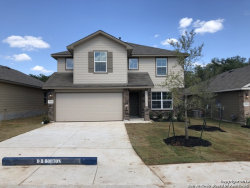Photo of 29518 Summer Copper, Bulverde, TX 78163 (MLS # 1395255)