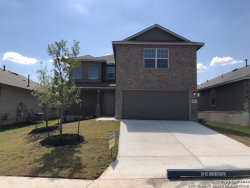 Photo of 29517 Summer Copper, Bulverde, TX 78163 (MLS # 1395277)