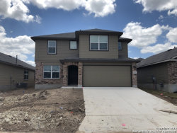 Photo of 29553 Summer Copper, Bulverde, TX 78163 (MLS # 1395332)