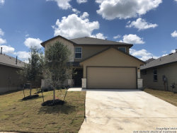Photo of 29561 Summer Copper, Bulverde, TX 78163 (MLS # 1395334)