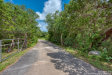 Photo of 19027 CHIMNEY CREEK RD, Helotes, TX 78023 (MLS # 1395699)