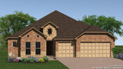 Photo of 27018 DAFFODIL PLACE, Boerne, TX 78015 (MLS # 1395752)