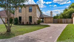 Photo of 3511 BRANDON YATES, San Antonio, TX 78217 (MLS # 1395897)