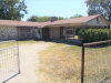 Photo of 1102 COUNTY ROAD 6612, Devine, TX 78016 (MLS # 1396081)