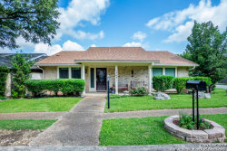 Photo of 13631 Landmark Hill, San Antonio, TX 78217 (MLS # 1396087)
