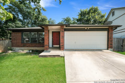 Photo of 4566 SHERWOOD WAY, San Antonio, TX 78217 (MLS # 1396142)