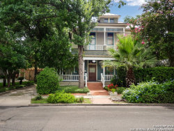 Photo of 516 E GUENTHER ST, San Antonio, TX 78210 (MLS # 1396148)