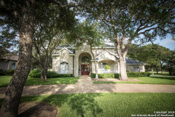 Photo of 8515 FAIRWAY GREEN DR, Fair Oaks Ranch, TX 78015 (MLS # 1396290)