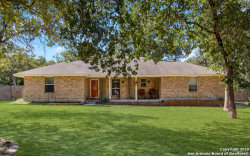 Photo of 208 Great Oaks Blvd, La Vernia, TX 78121 (MLS # 1396371)