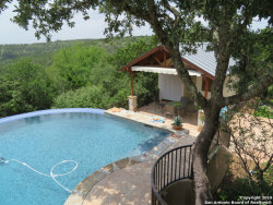 Photo of 9735 Tower View, Helotes, TX 78023 (MLS # 1396508)